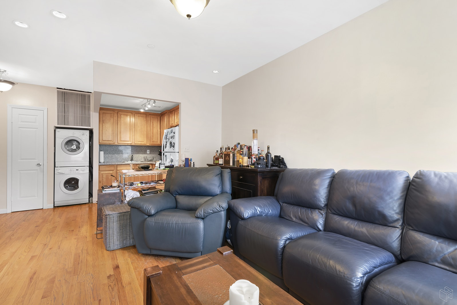 35 ESSEX STREET 5C, Lower East Side, $2,850, Web #: 19329725