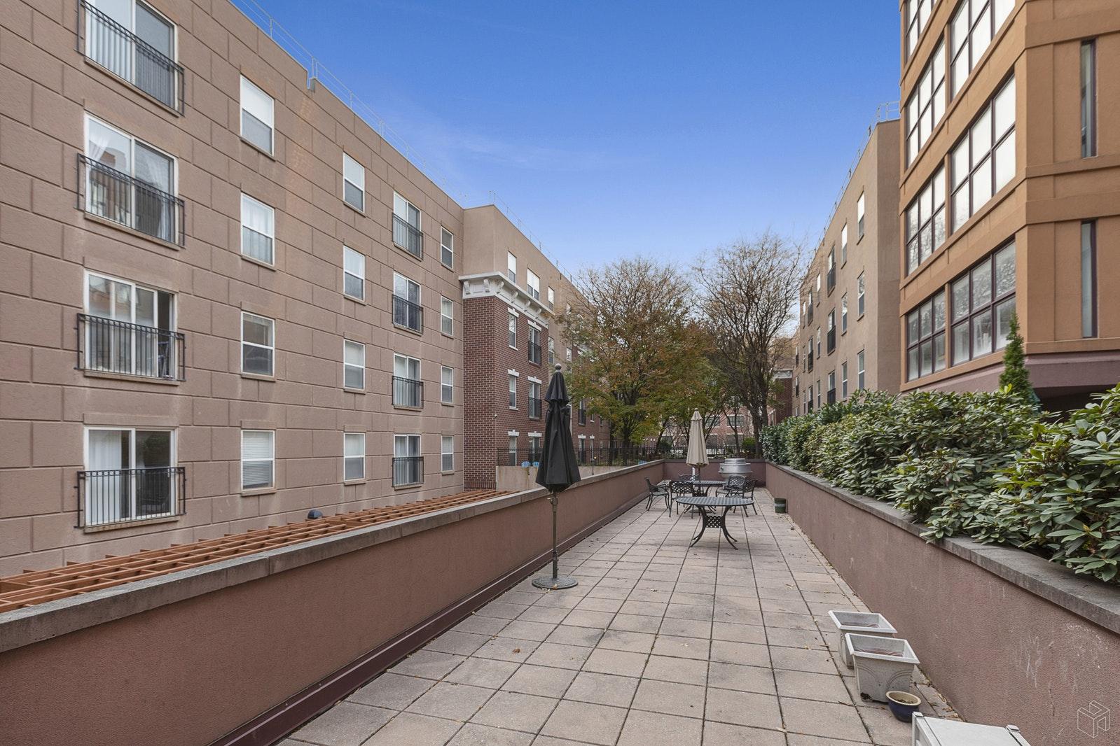 1331 GRAND ST 207, Hoboken, $699,000, Web #: 19330201