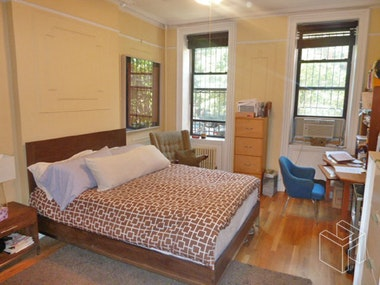 17 Sterling Place 1 Brooklyn Ny 11217 For Rent