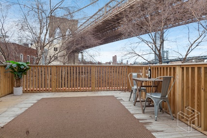 7 FRONT STREET 3, Brooklyn, NY 11201 (For Rent MyStateMLS ...