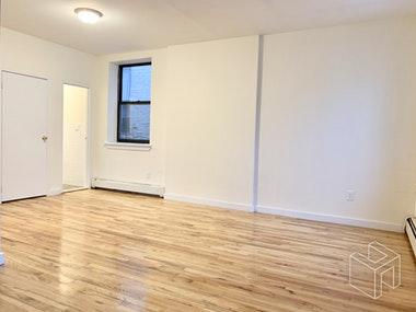 1572 Lexington Avenue New York Ny 10029 For Rent