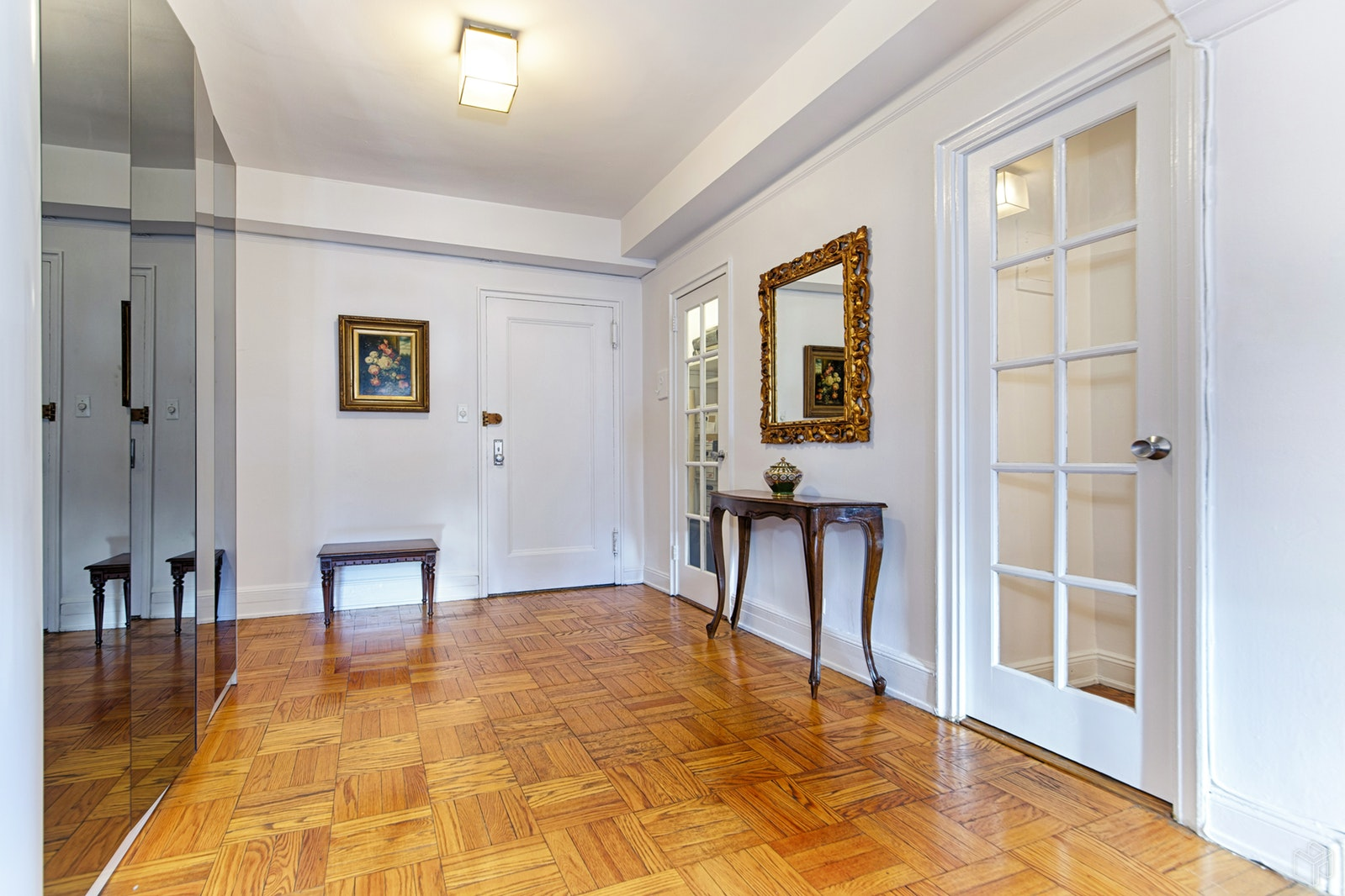 123 EAST 37TH STREET 11D, Murray Hill Kips Bay, $425,000, Web #: 19349727