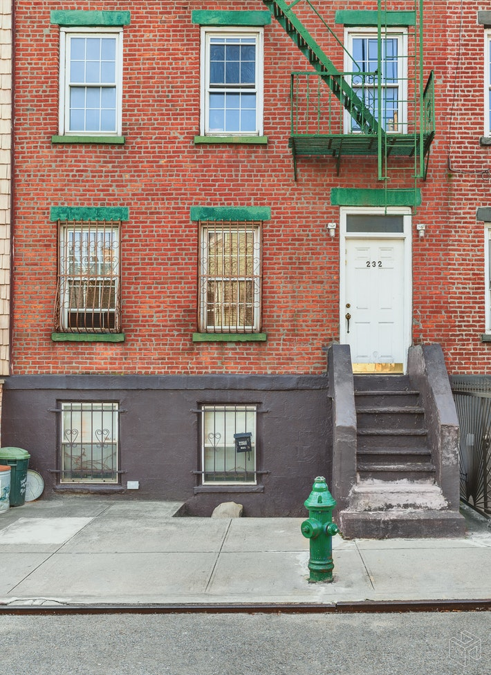 232 NORTH 5TH STREET, Brooklyn, $1,499,000, Web #: 19366560