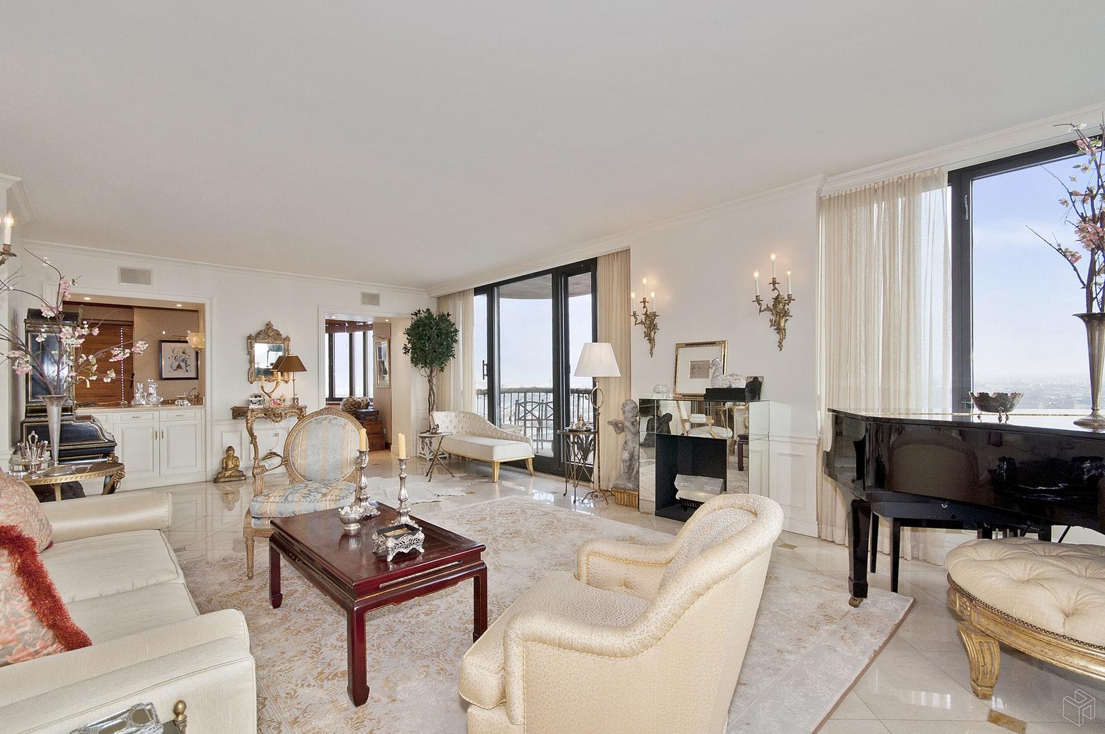 UPPER EAST SIDE, Upper East Side, $5,200,000, Web #: 19385380