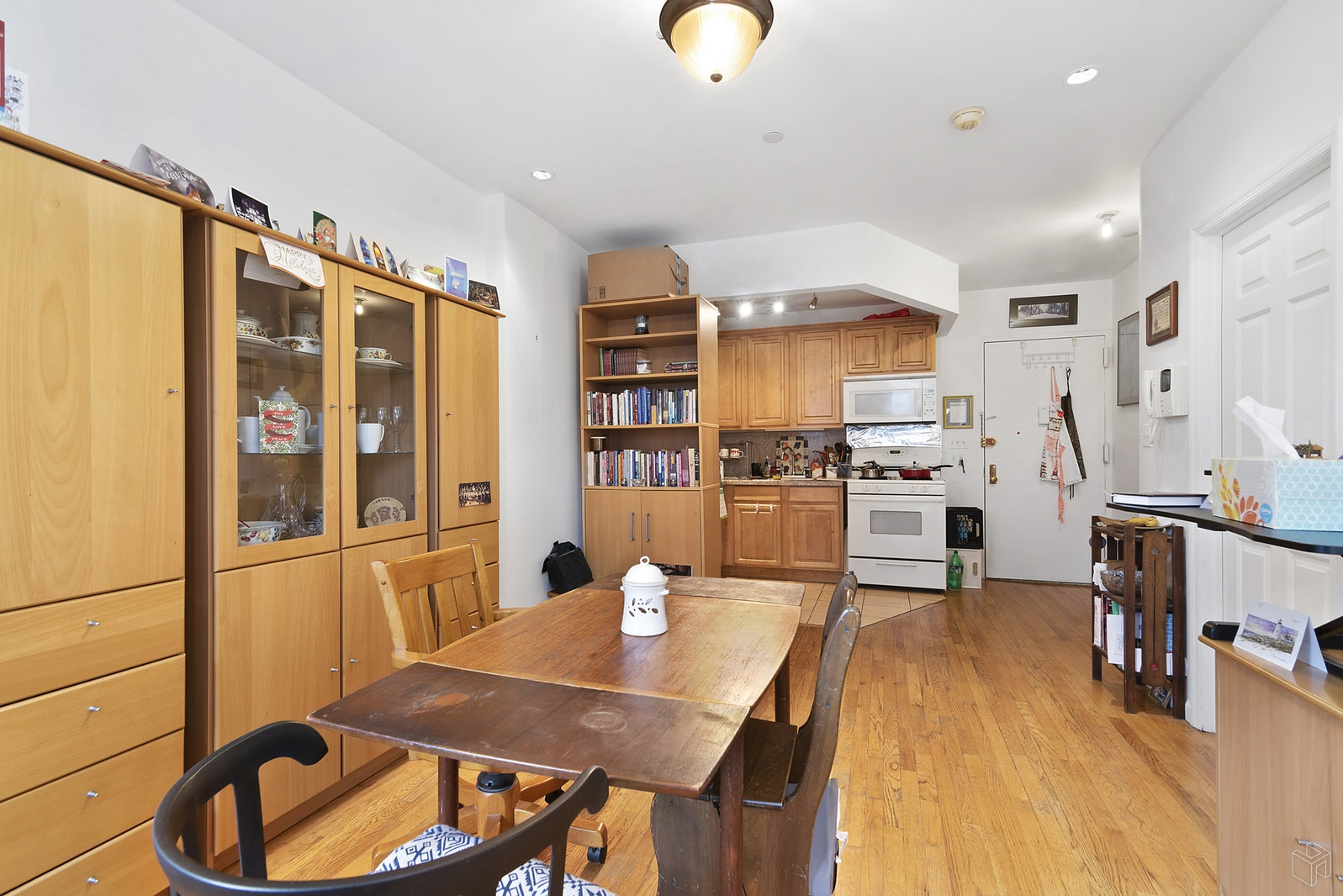 35 ESSEX STREET 4D, Lower East Side, $2,795, Web #: 19386478