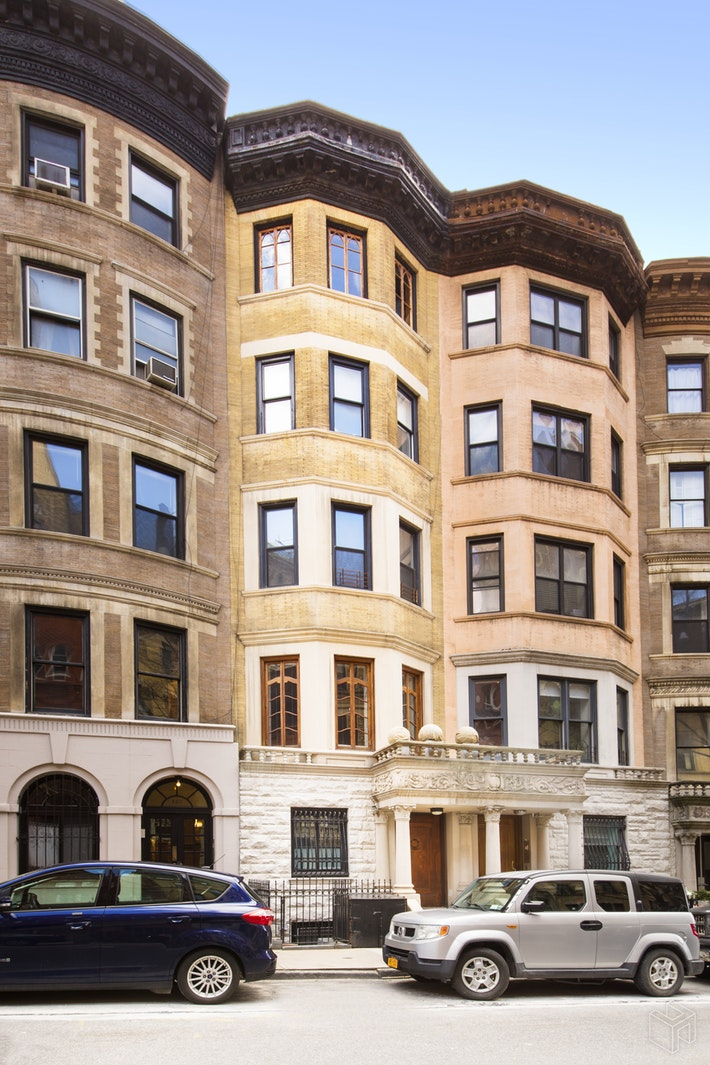 304 WEST 78TH STREET, Upper West Side, $799,000, Web #: 19386595