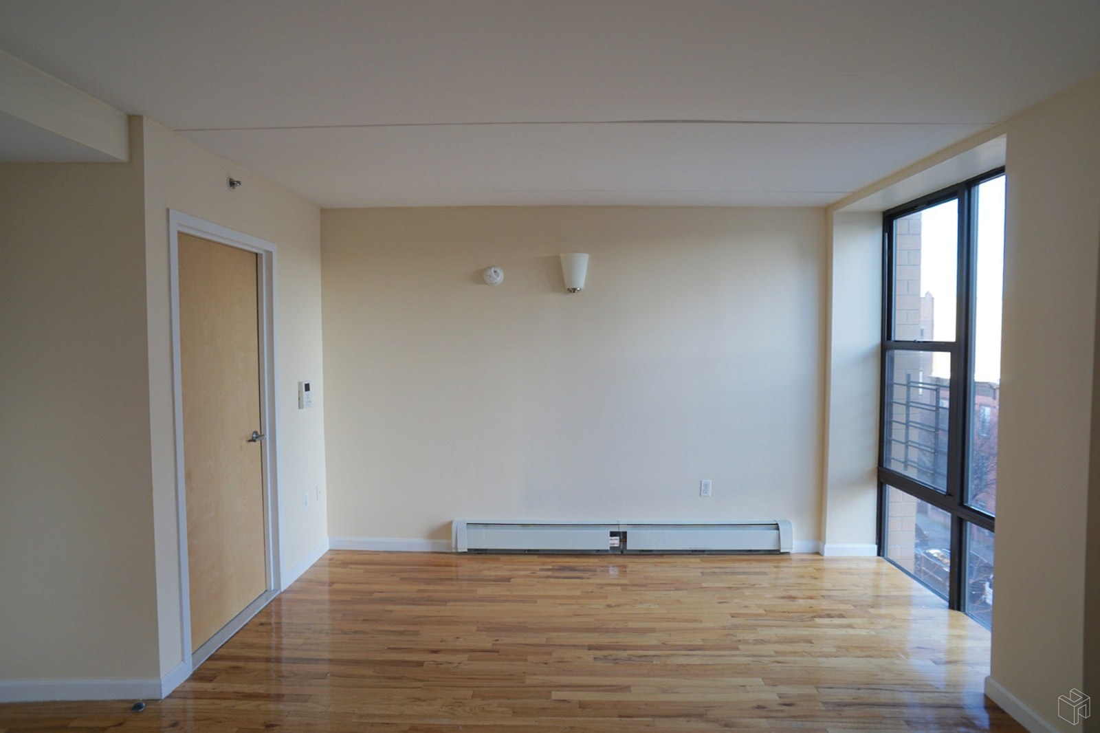 521 ST. MARKS AVENUE 5B, Crown Heights, $1,525, Web #: 19386755