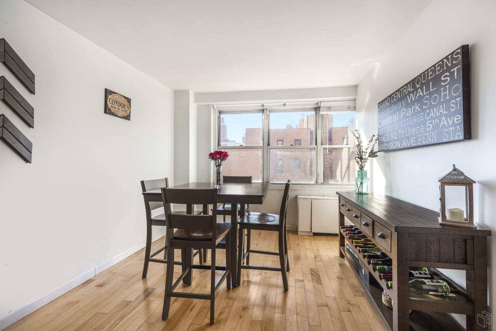 251 EAST 32ND STREET, Murray Hill Kips Bay, $0, Web #: 19389084