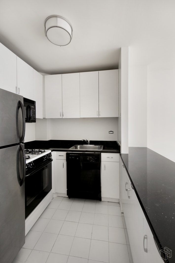 130 WEST 79TH STREET 11C, Upper West Side, $3,300, Web #: 19393073