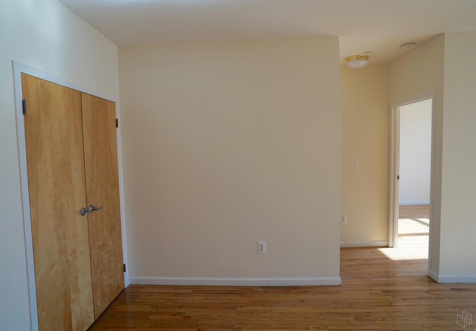 1051 EASTERN PARKWAY 3A, Crown Heights, $1,850, Web #: 19397486