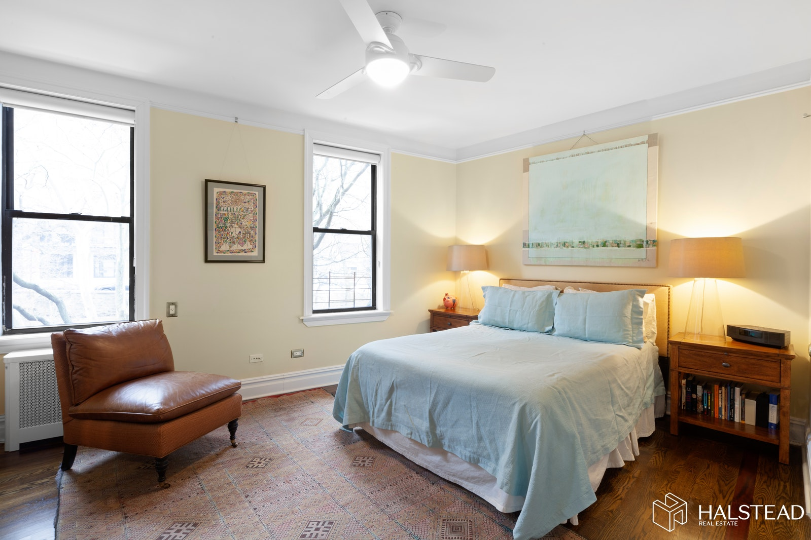 835 RIVERSIDE DRIVE 3D, Washington Heights, $855,000, Web #: 19404601