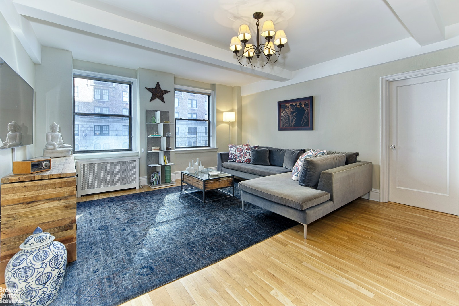 40 West 72nd Street 33 Lincoln Square New York NY 10023