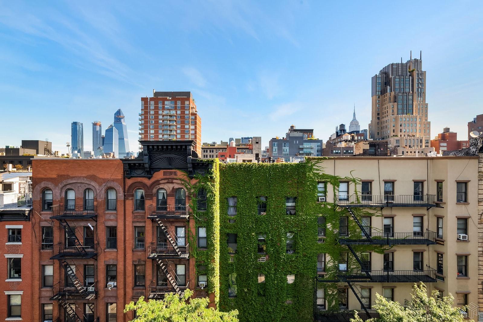WEST 15TH STREET, Chelsea, $1,120,000, Web #: 19408697