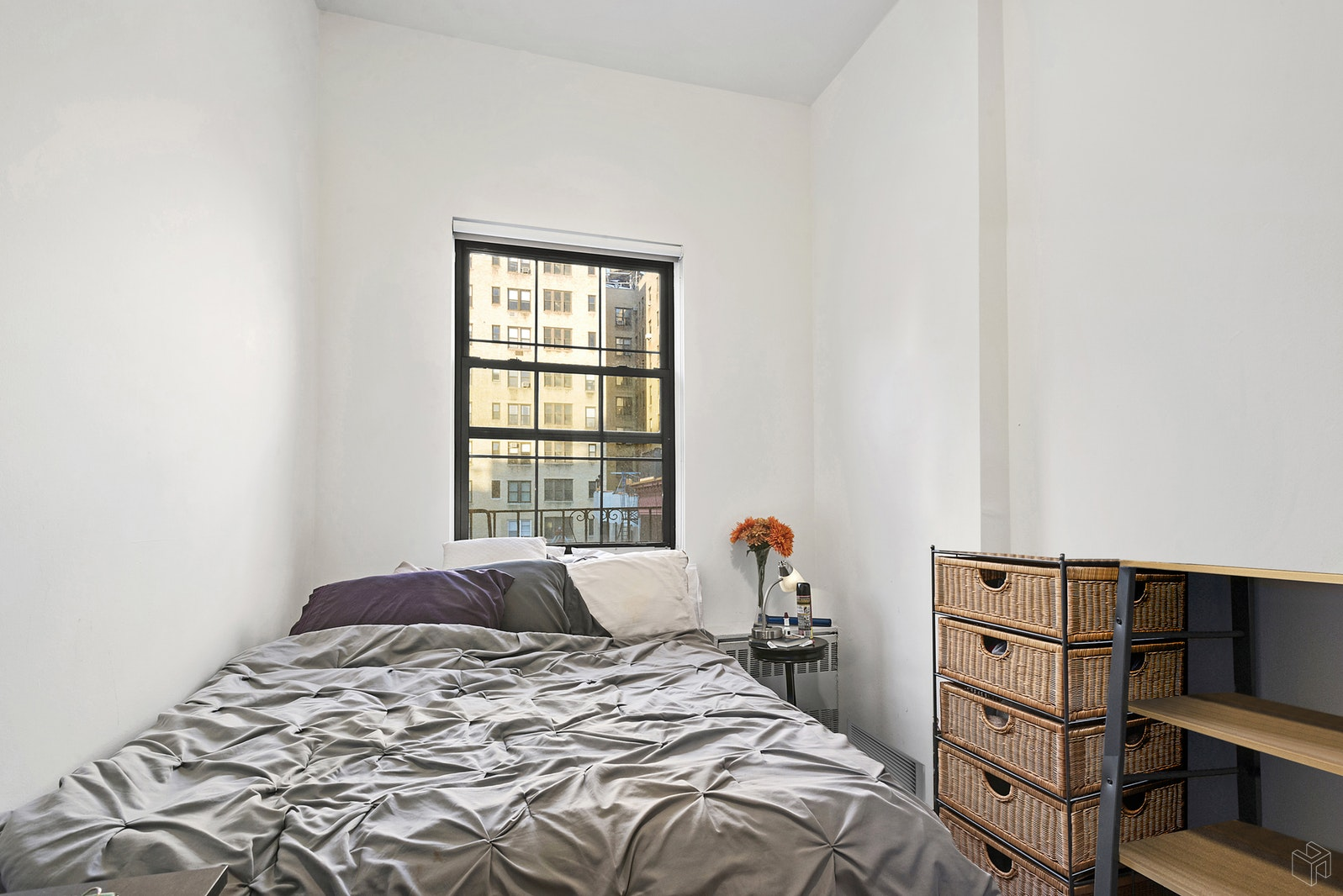 330 WEST 85TH STREET 6A, Upper West Side, $2,495, Web #: 19420532