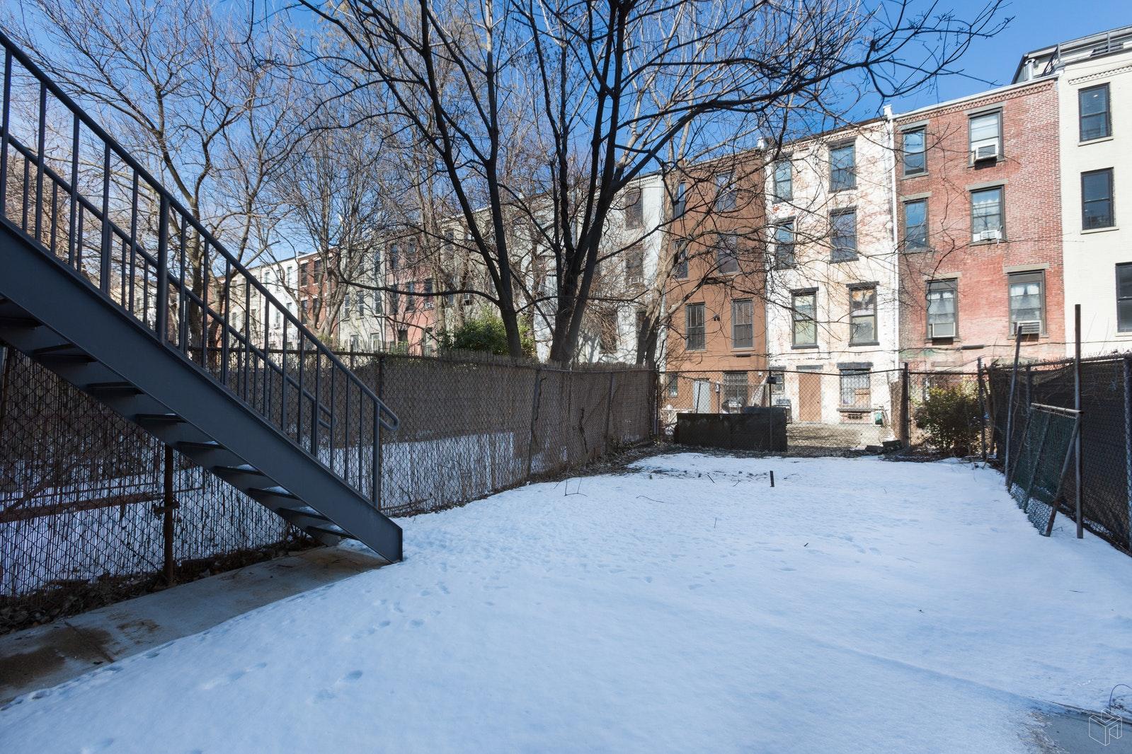 111 WEST 130TH STREET 1R, Harlem, $2,550, Web #: 19422278