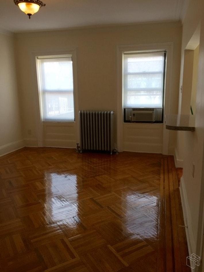 468 WASHINGTON AVENUE 3, Clinton Hill, $2,500, Web #: 19423906