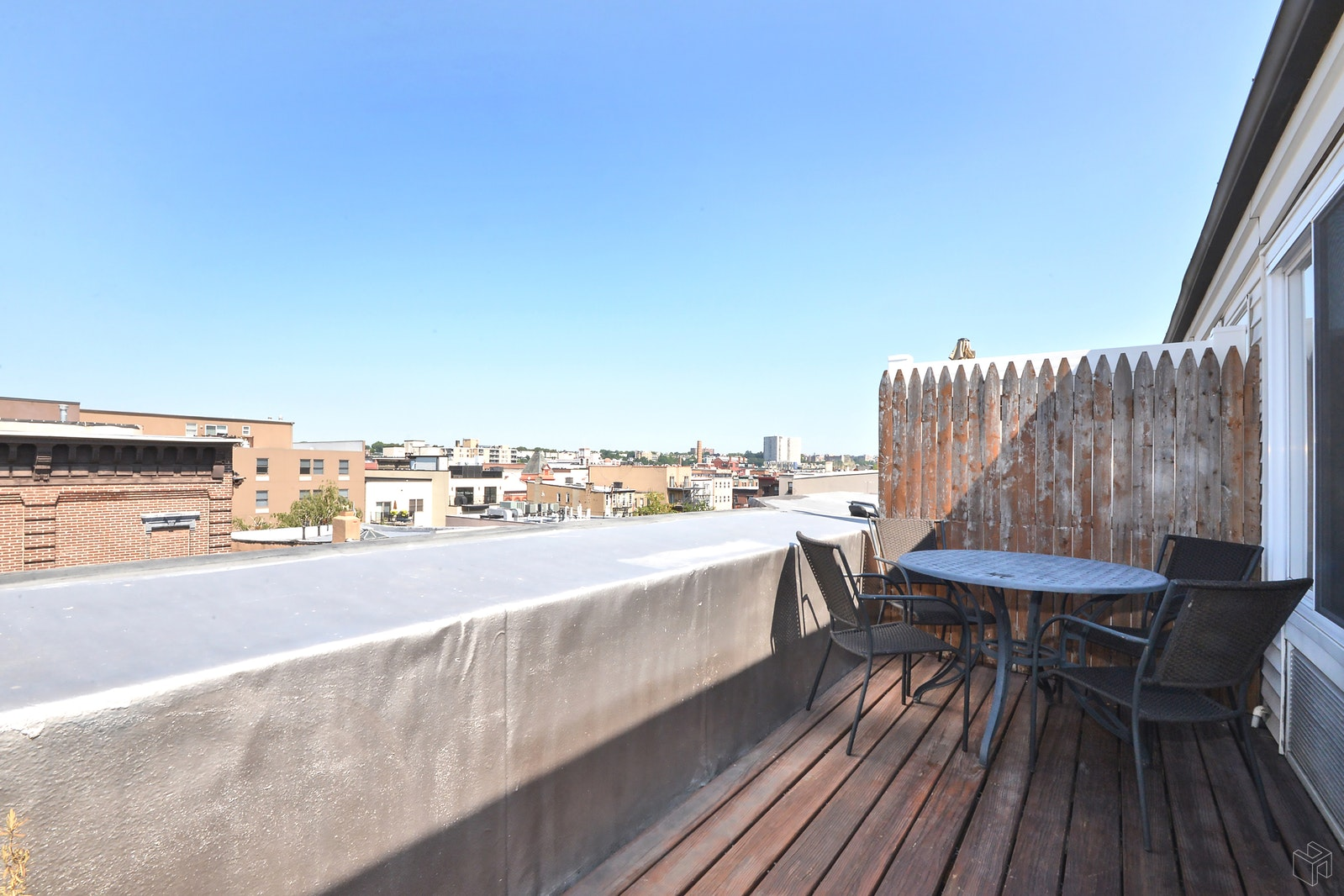 101 WILLOW AVE 5D, Hoboken, $465,000, Web #: 19432257