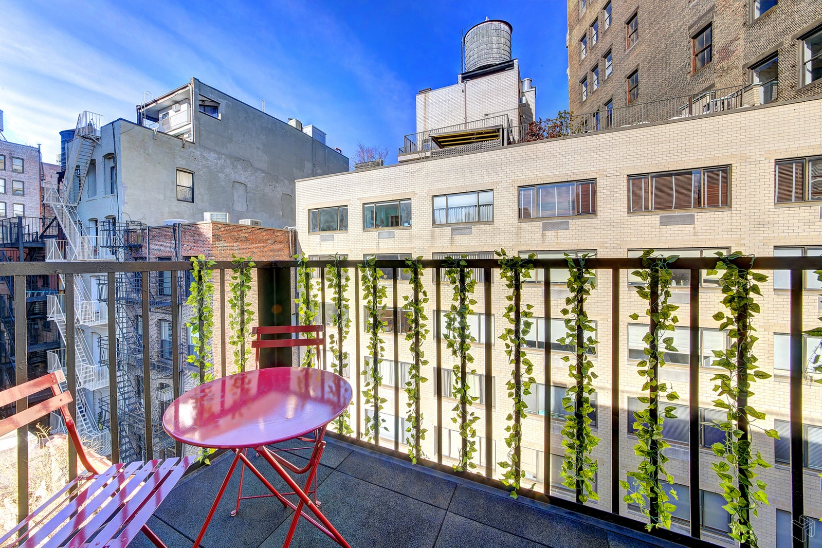 67 EAST 11TH STREET, Greenwich Village, $1,549,000, Web #: 19438349