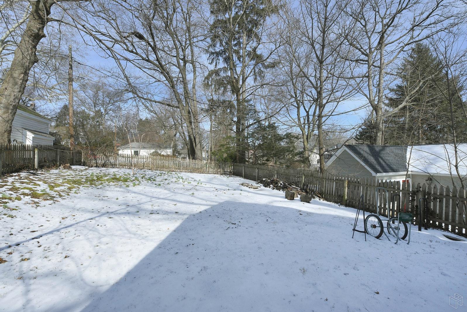 553 BELLEVILLE AVENUE, Glen Ridge, $699,000, Web #: 19443280