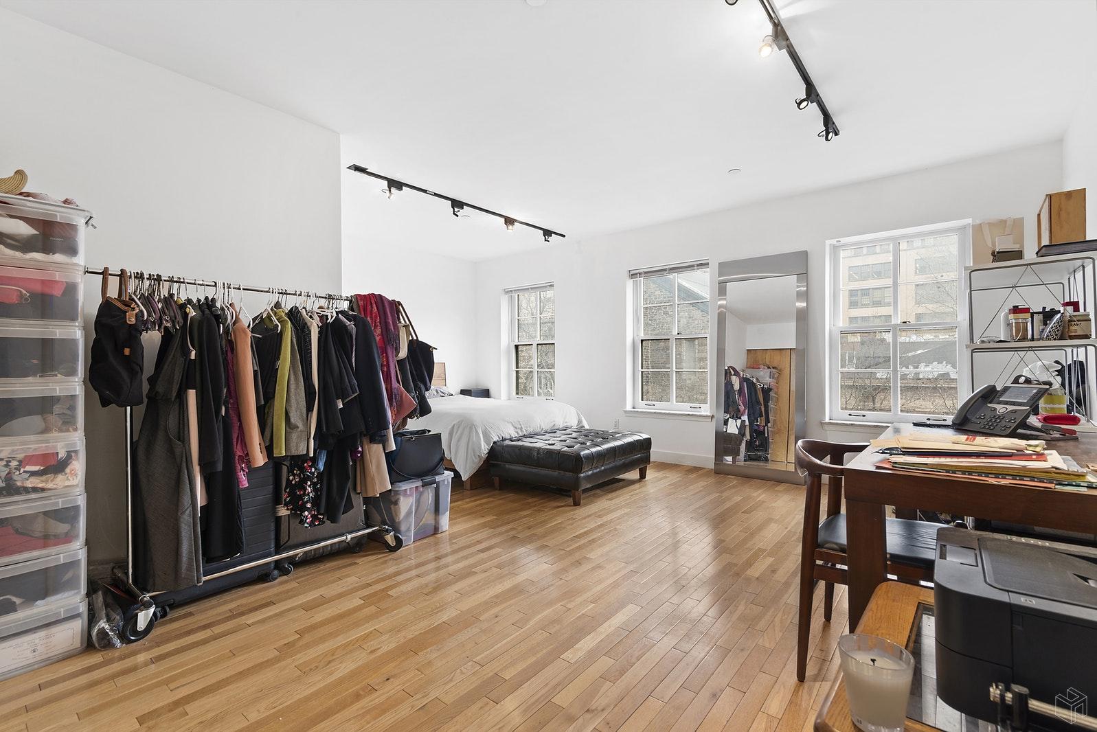 345 WEST 20TH STREET 3, Chelsea, $3,750, Web #: 19445634
