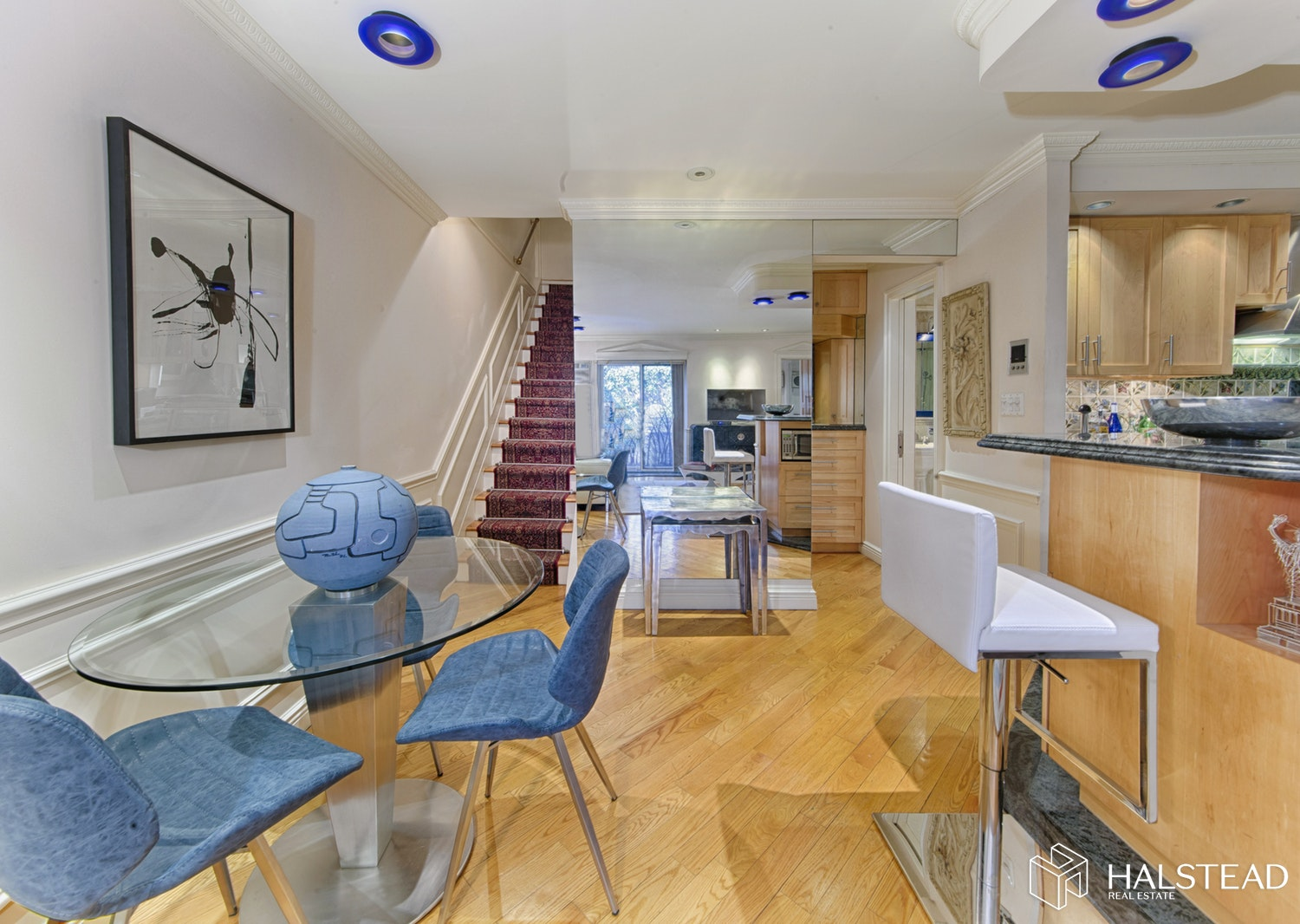 161 WEST 76TH STREET GR, Upper West Side, $799,000, Web #: 19454169