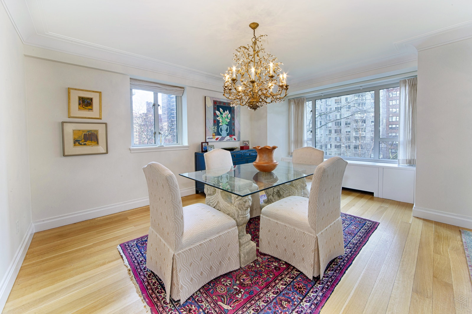 200 EAST 66TH STREET C404, Upper East Side, $2,600,000, Web #: 19454202