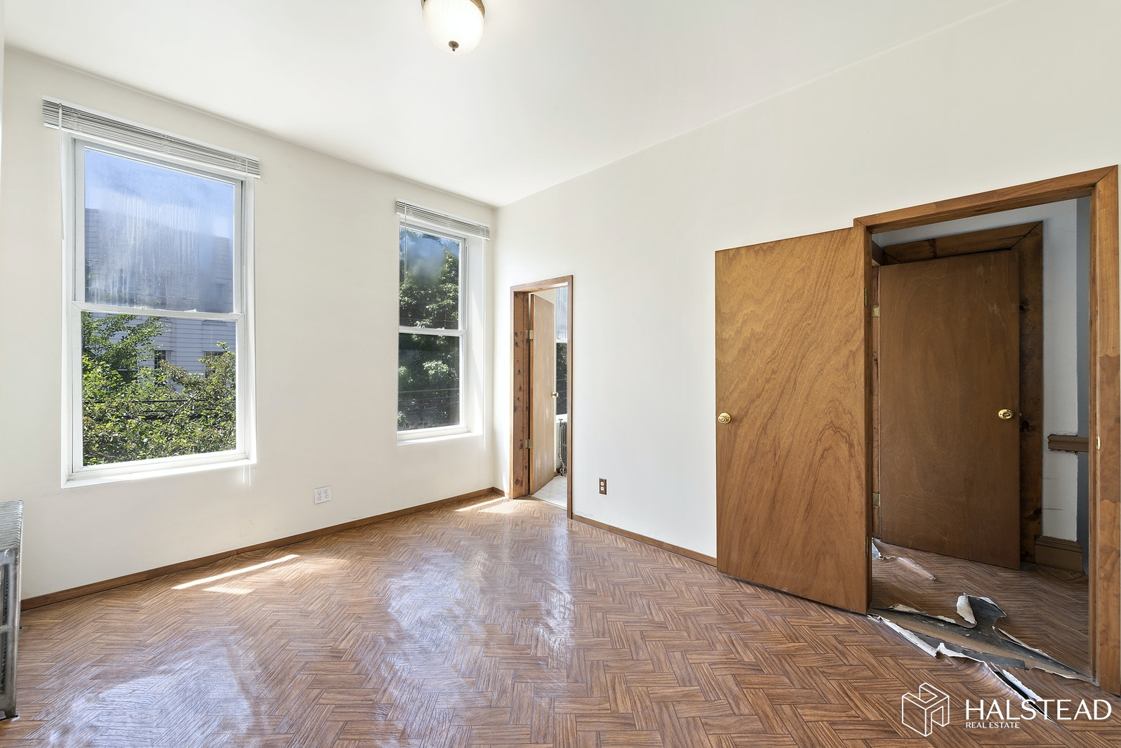 618 MORGAN AVENUE, Greenpoint, $1,200,000, Web #: 19455465
