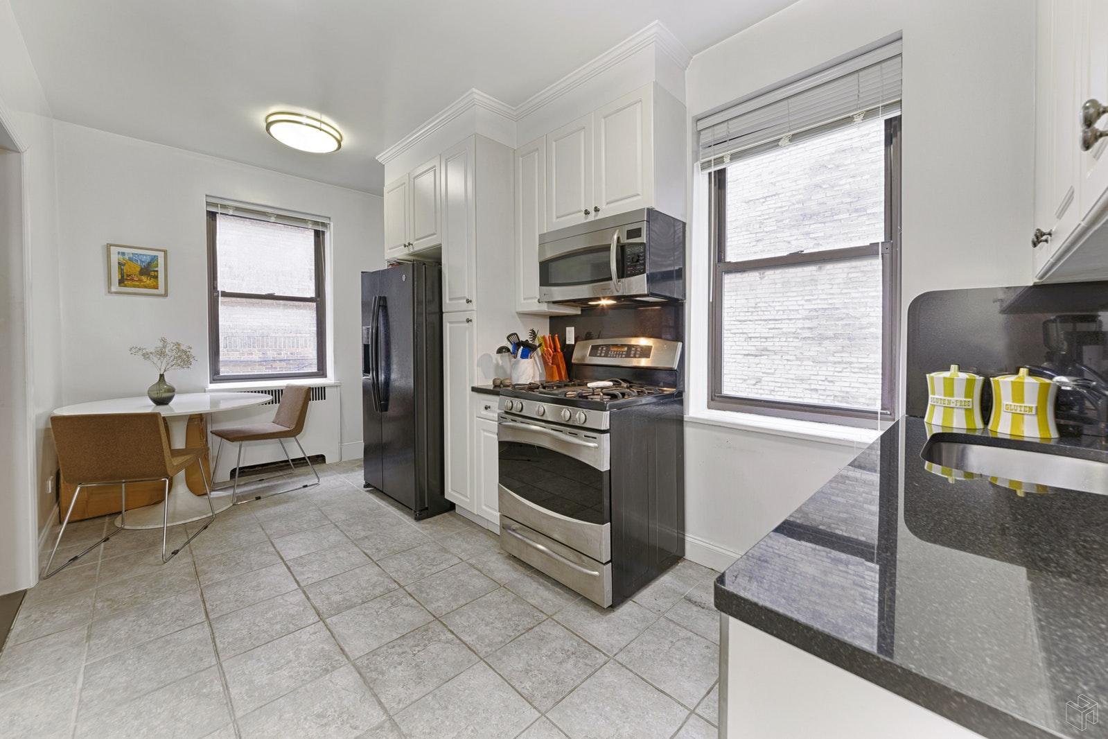 310 EAST 75TH STREET 1C, Upper East Side, $3,425, Web #: 19458421