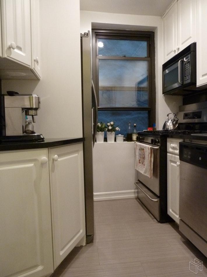 70 IRVING PLACE, Gramercy Park, $3,750, Web #: 19462089