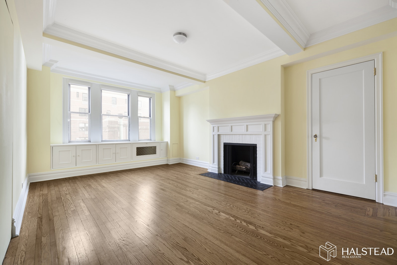 Apartment for sale at 315 East 68th Street, Apt 12N