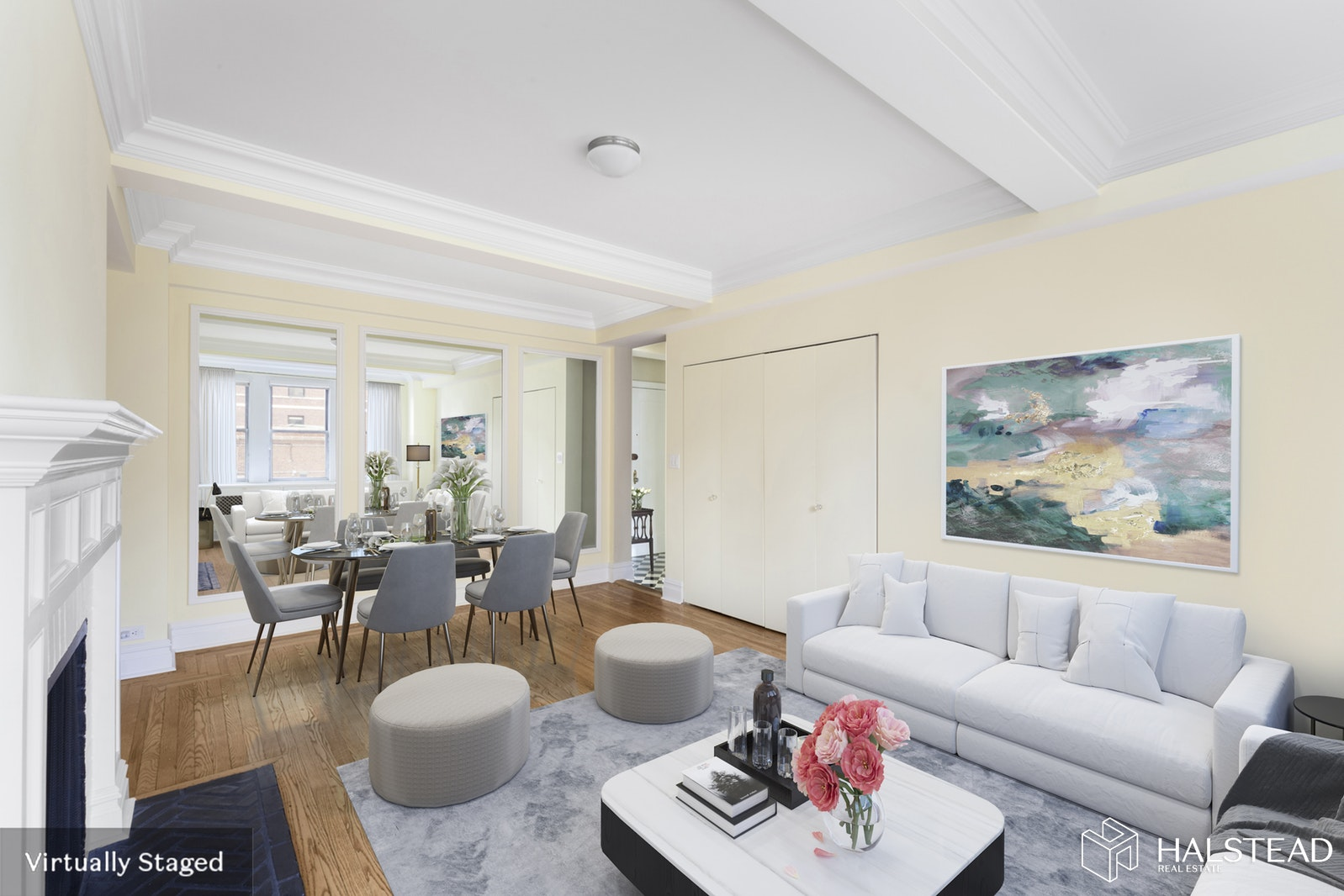 315 East 68th Street Upper East Side New York NY 10065