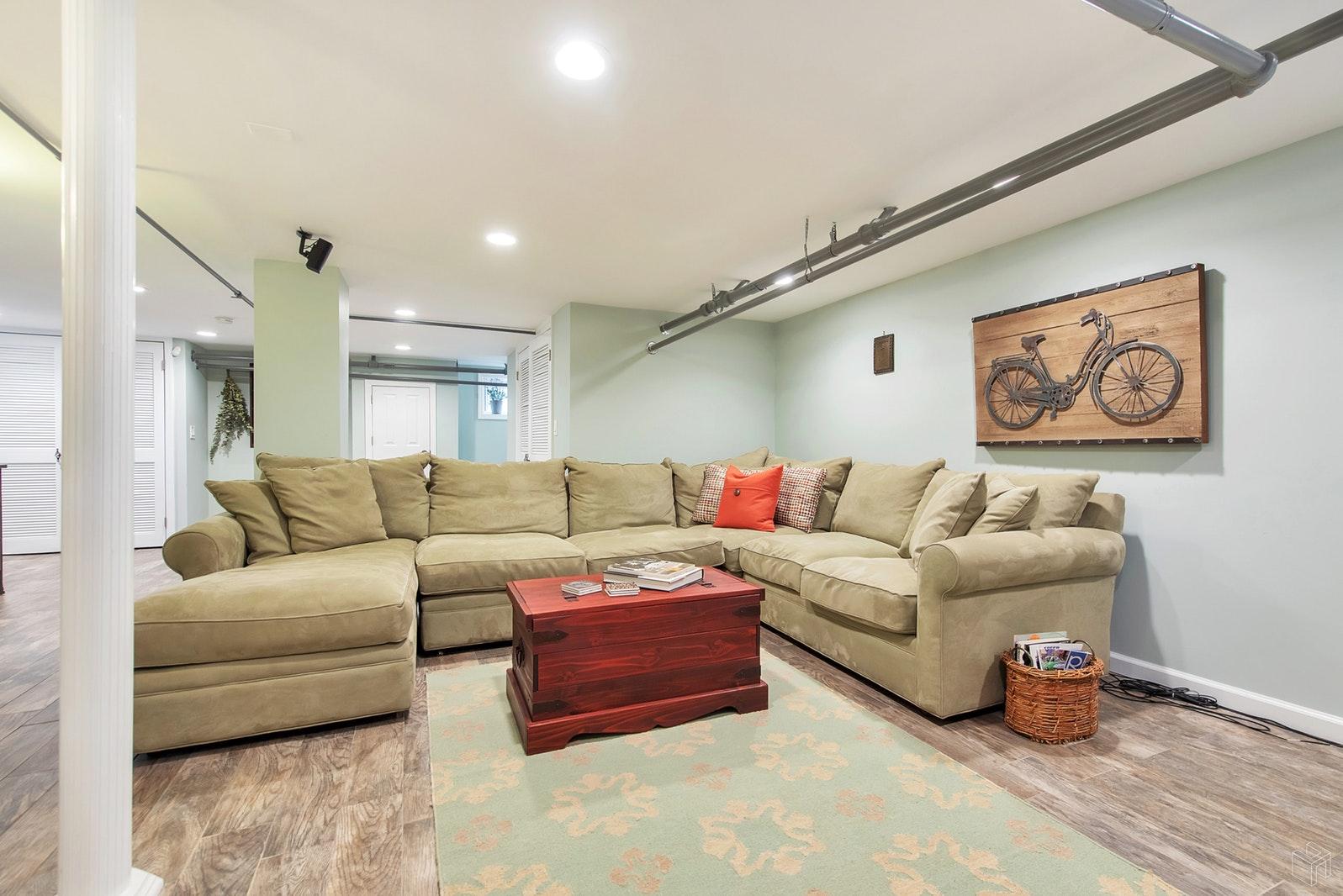 165 GREGORY AVENUE, West Orange, $519,000, Web #: 19473561