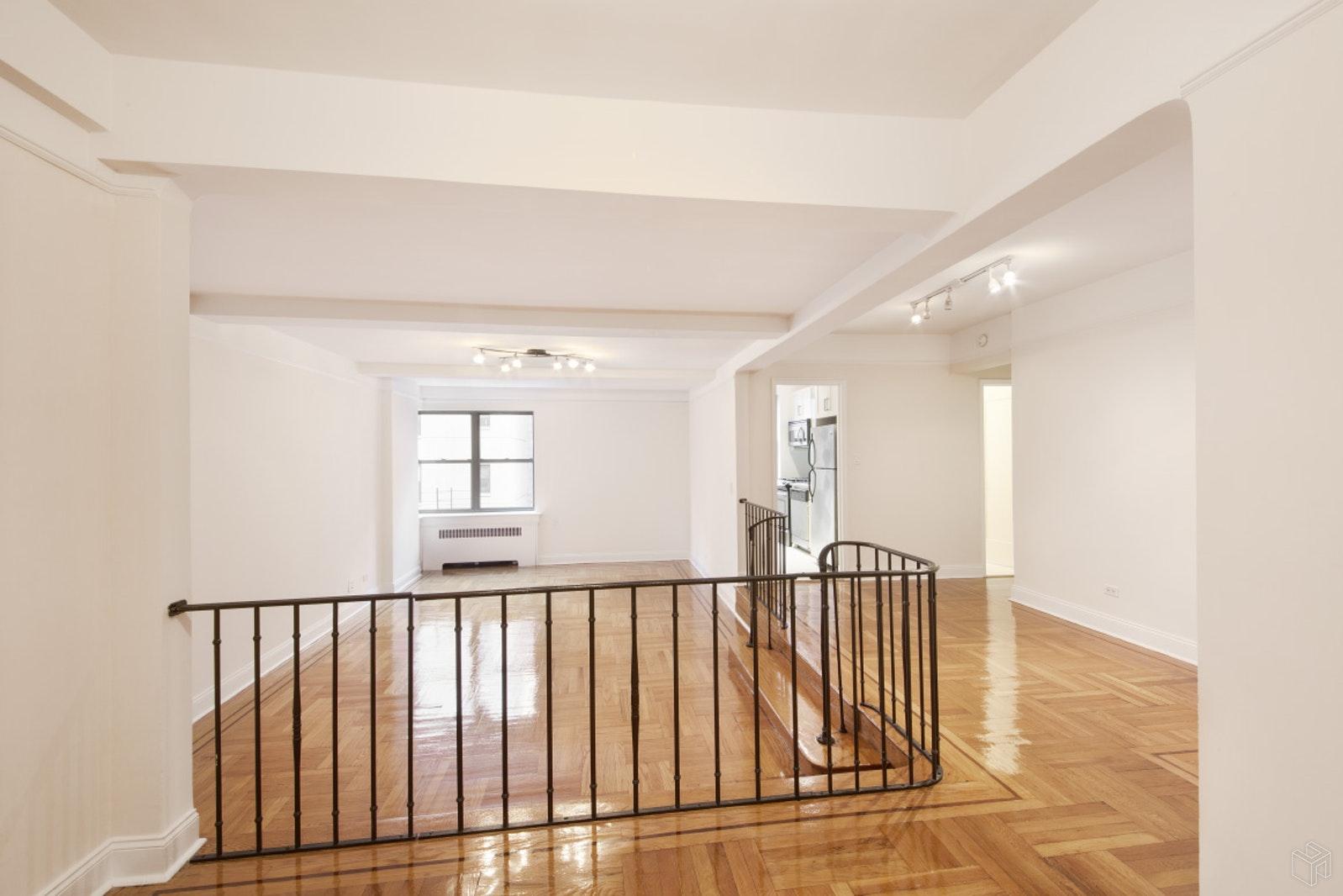231 EAST 76TH STREET 4H, Upper East Side, $3,950, Web #: 19473950