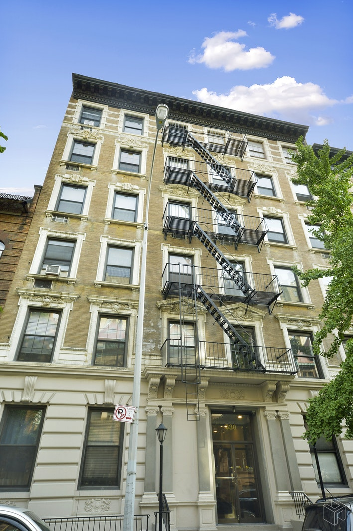 330 WEST 85TH STREET 2G, Upper West Side, $2,175, Web #: 19475670