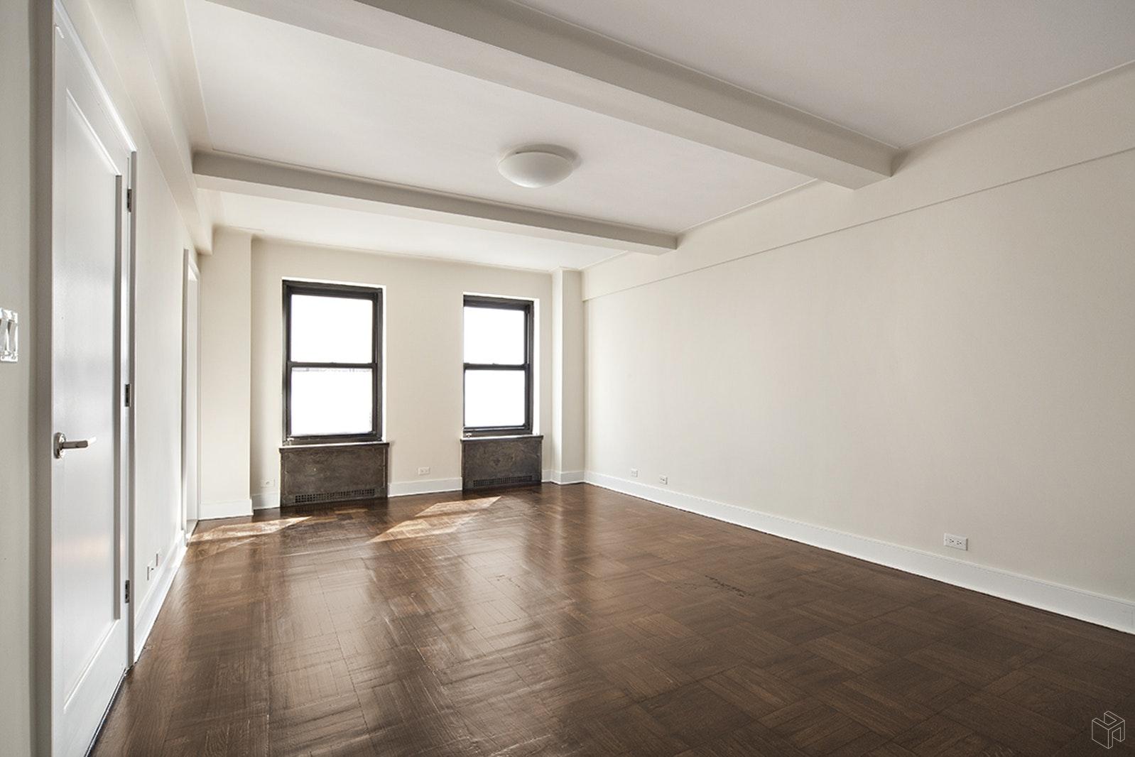 56 SEVENTH AVENUE 6K, West Village, $3,350, Web #: 19477723