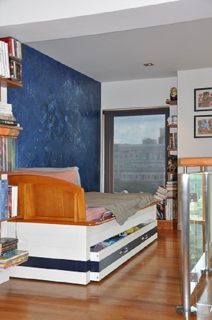 305 SECOND AVENUE 537, Gramercy Park, $5,500, Web #: 19480875