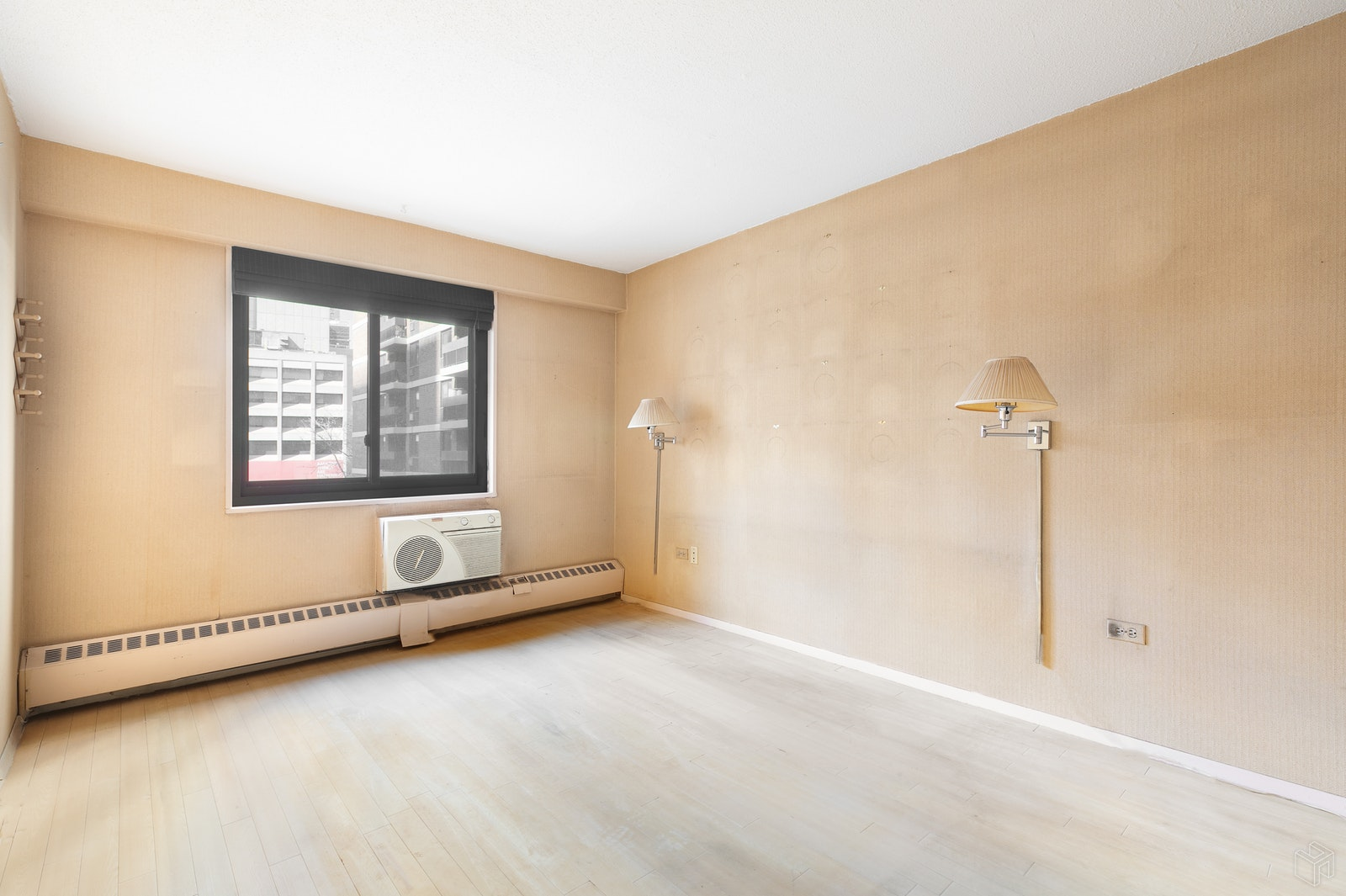 66 FRANKFORT STREET 4H, Financial District, $895,000, Web #: 19481057