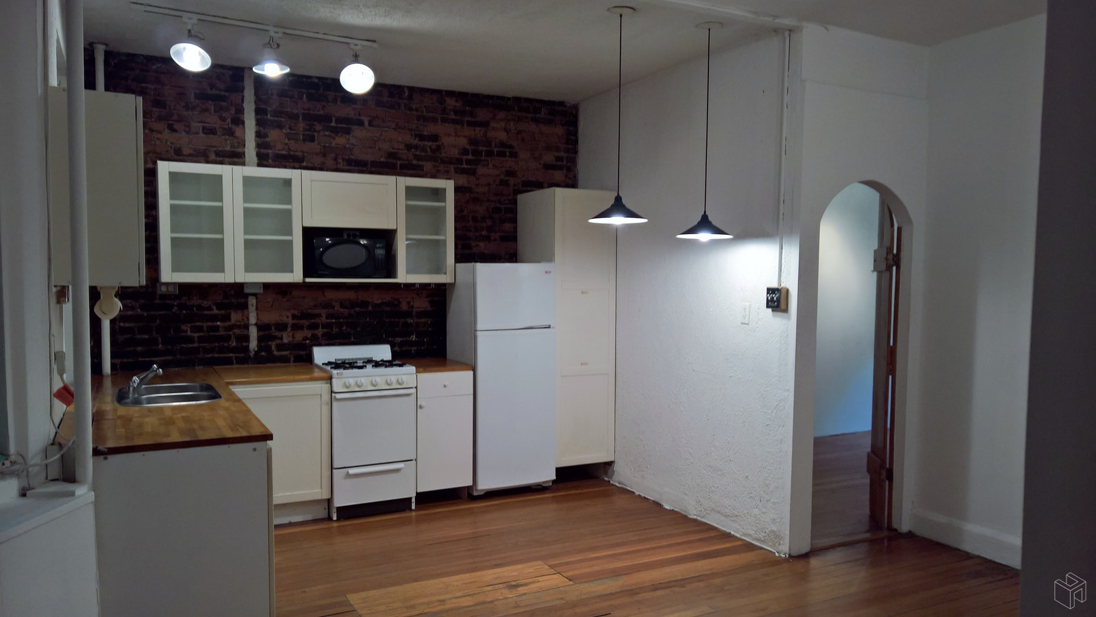 149 Sullivan Street, Apt 1A, Manhattan, New York 10012