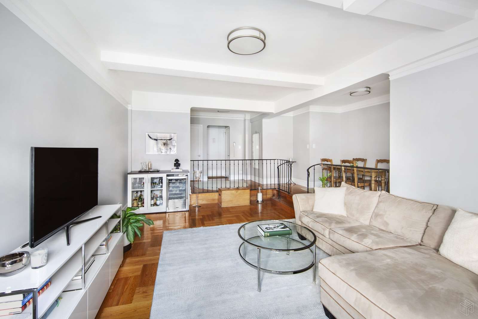 231 EAST 76TH STREET 8J, Upper East Side, $4,200, Web #: 19487799