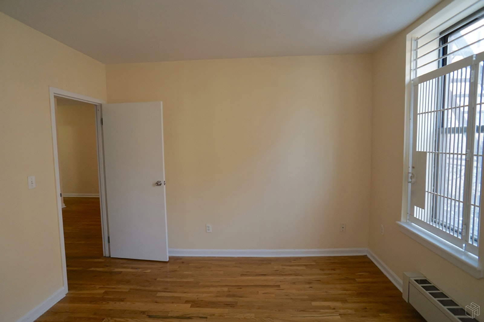 364 MONTGOMERY STREET 3A, Crown Heights, $1,750, Web #: 19492736