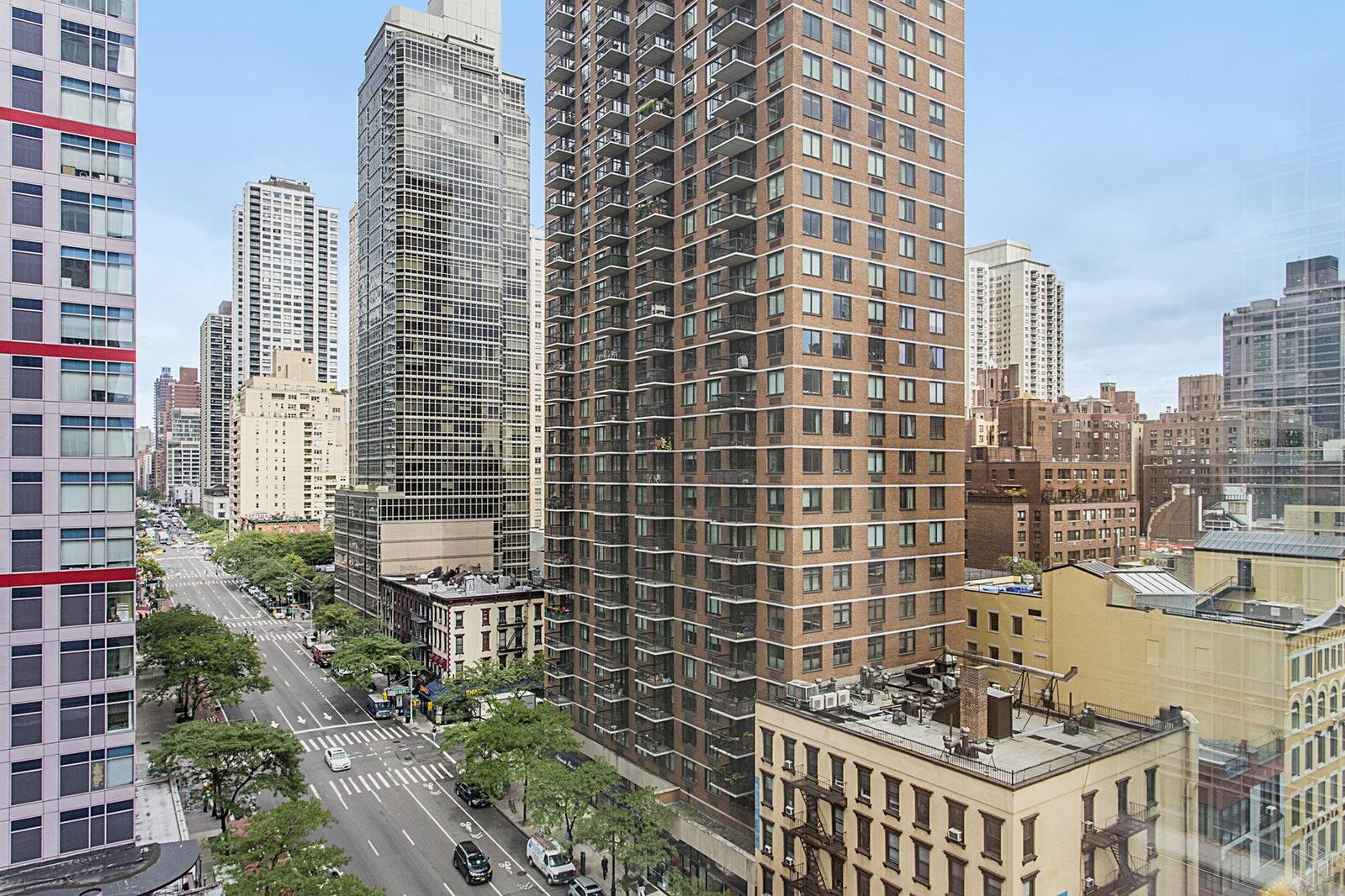 250 EAST 53RD STREET, Midtown East, $6,950, Web #: 19496669