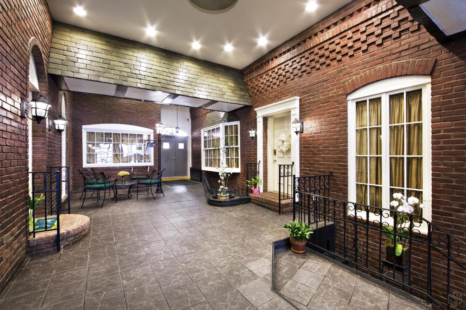 215 EAST 24TH STREET, Gramercy Park, $0, Web #: 19496695