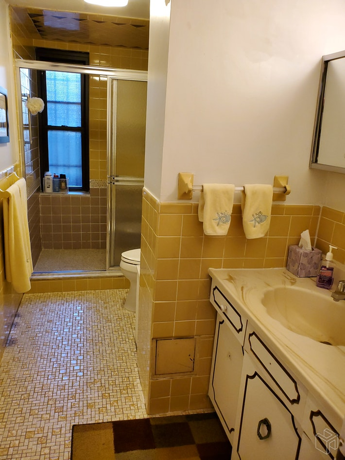 145 WEST 79TH STREET 1A, Upper West Side, $550,000, Web #: 19502445