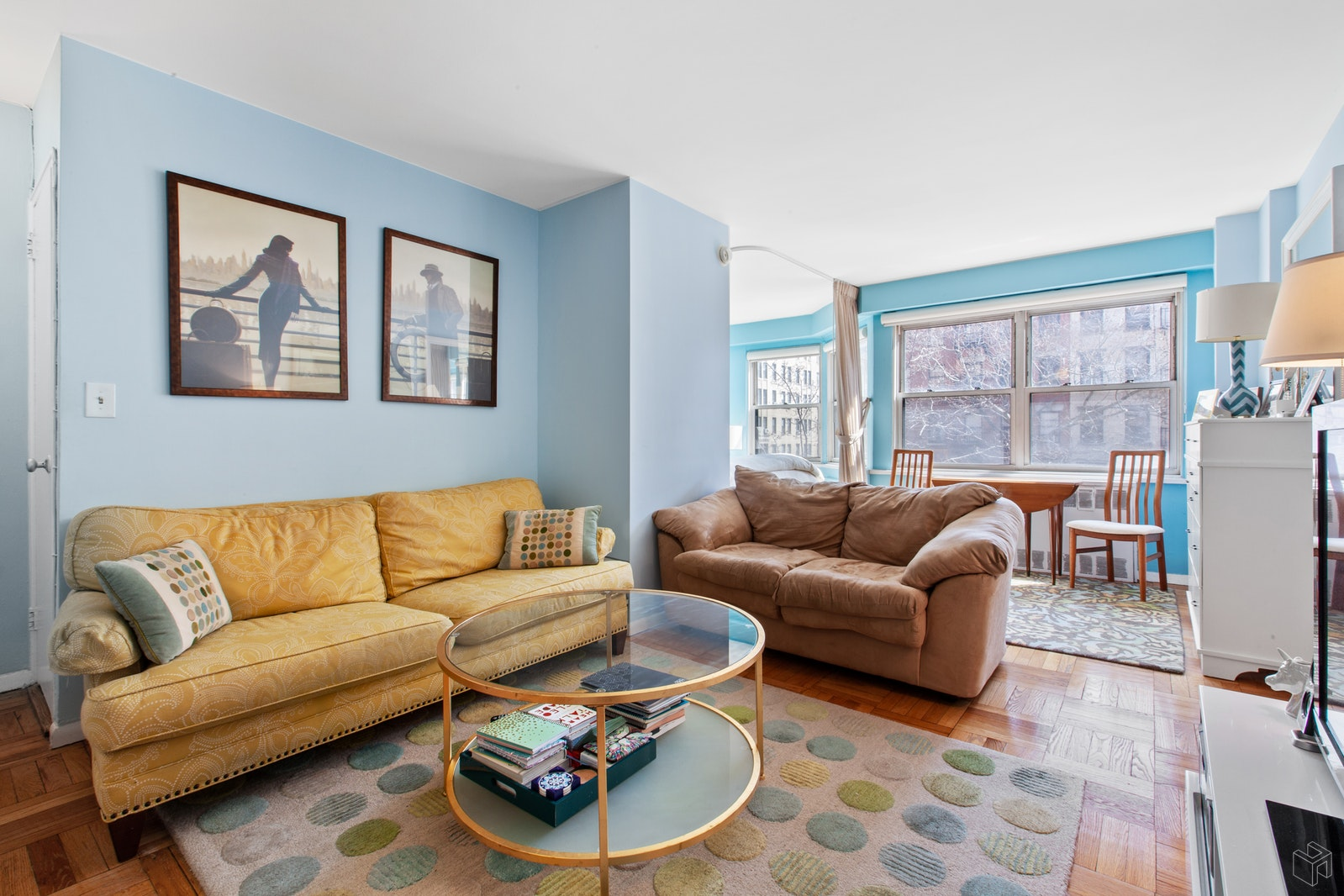 166 EAST 35TH STREET 3F, Midtown East, $2,500, Web #: 19508285