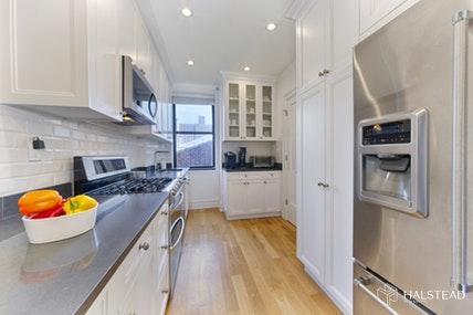 203 WEST 90TH STREET 6A