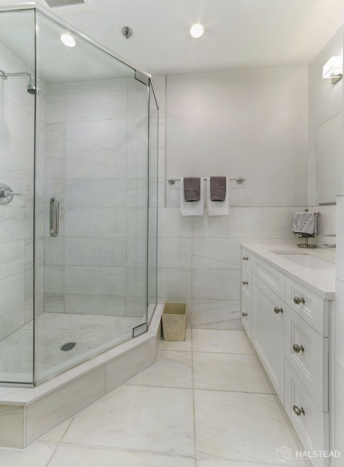 203 WEST 90TH STREET 6A, Upper West Side, $1,699,000, Web #: 19512550