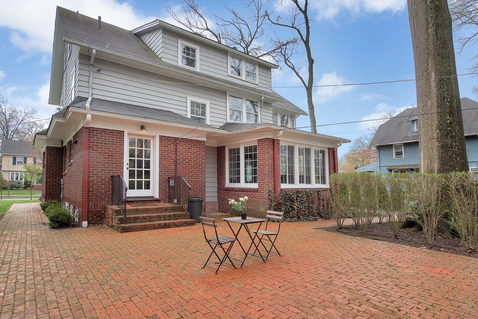 210 PARK STREET, Montclair, $999,999, Web #: 19514236