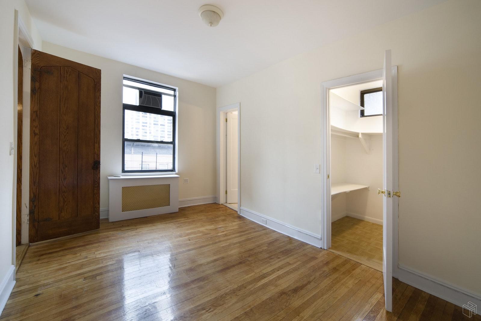 251 WEST 71ST STREET, Upper West Side, $5,850, Web #: 19515760
