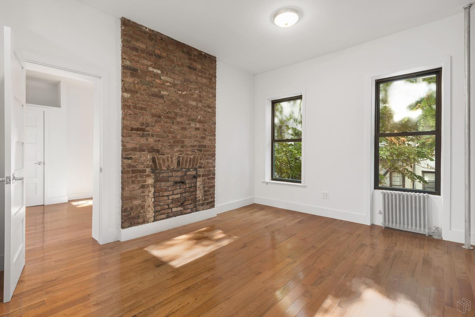 412 EAST 9TH STREET 7, East Village, $3,495, Web #: 19519202
