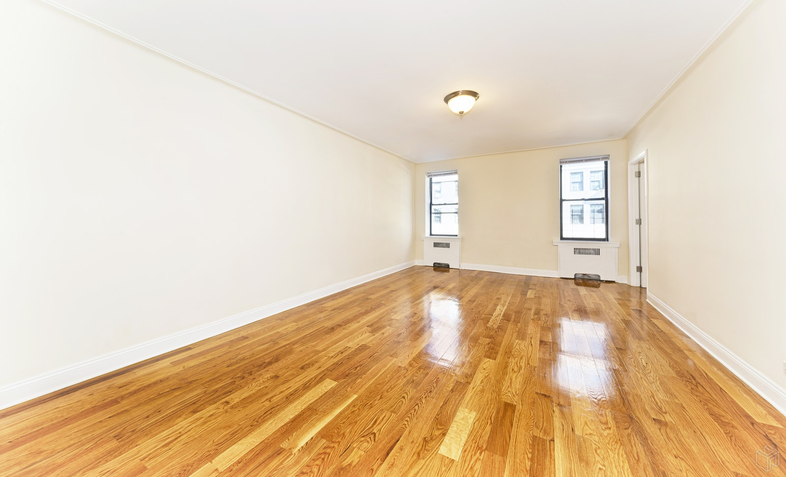 120 EAST 89TH STREET, Upper East Side, $4,600, Web #: 19522779
